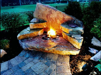 firepit-e1553474946243-scaled