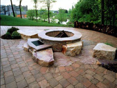 firepit-pond-e1553474969869-scaled